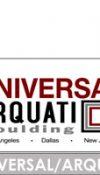 Universal-Arquati Moulding