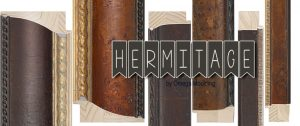Hermitage Collection