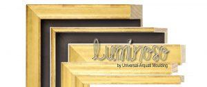 Luminoso Collection