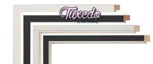 Tuxedo Collection