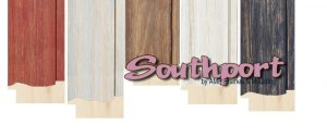 Southport Collection