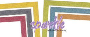 Sparkle Collection