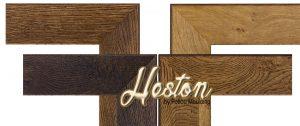 Heston Collection