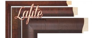 Lafite Collection