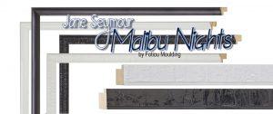 JS-Malibu Nights Collection