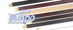 Tempo Collection