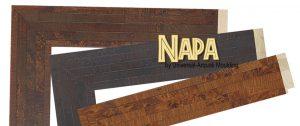 Napa Collection
