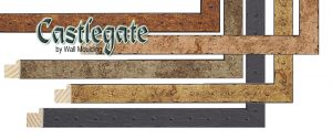 Castlegate Collection