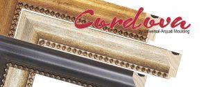 Cordova Collection