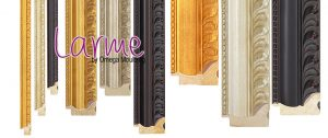 Larme Collection