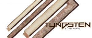 Tungsten Collection