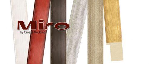 Miro Collection