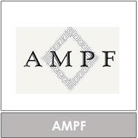 AMPF Frames