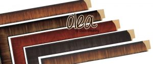 Olea Collection
