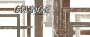 Grunge Collection