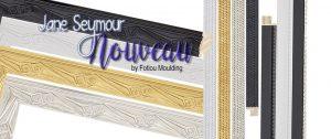 Jane Seymour Nouveau Collection