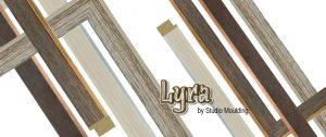 Lyra Collection