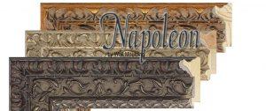 Napoleon Collection