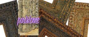 Parisienne Collection