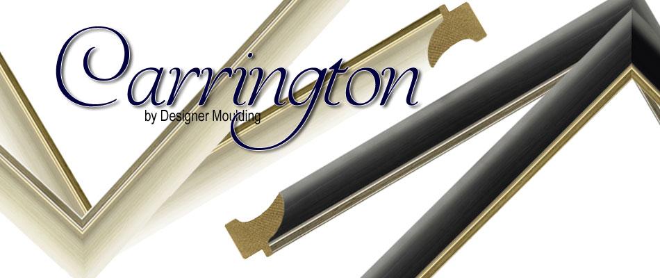 Carrington Collection