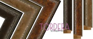 Tordera Collection