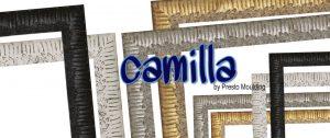 Camilla Collection