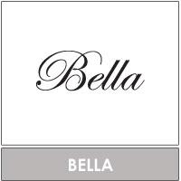 Bella Moulding