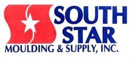 south-star-logoJPG-e1466627841282