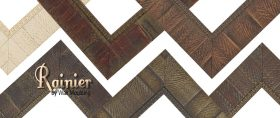 Rainier Collection