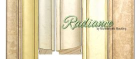 Radiance Collection
