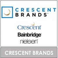 Crescent Brands