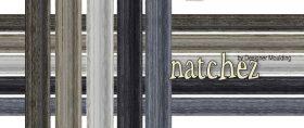 Natchez Collection