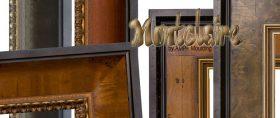Montclaire Collection