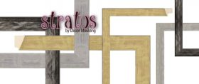 Stratos Collection