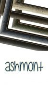 Ashmont Collection