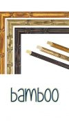Bamboo Collection