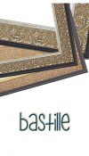 Bastille Collection