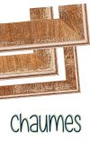 Chaumes Collection