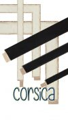 Corsica Collection