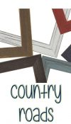 Country Roads Collection