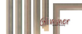 Glimmer Collection