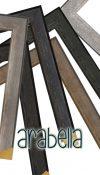 Arabella Collection