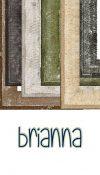 Brianna Collection