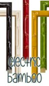 Electric Bamboo Collection