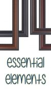 Essential Elements Collection