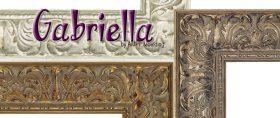 Gabriella Collection