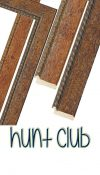 Hunt Club Collection