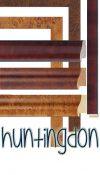 Huntingdon Collection