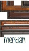 Meridian Collection