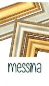 Messina Collection